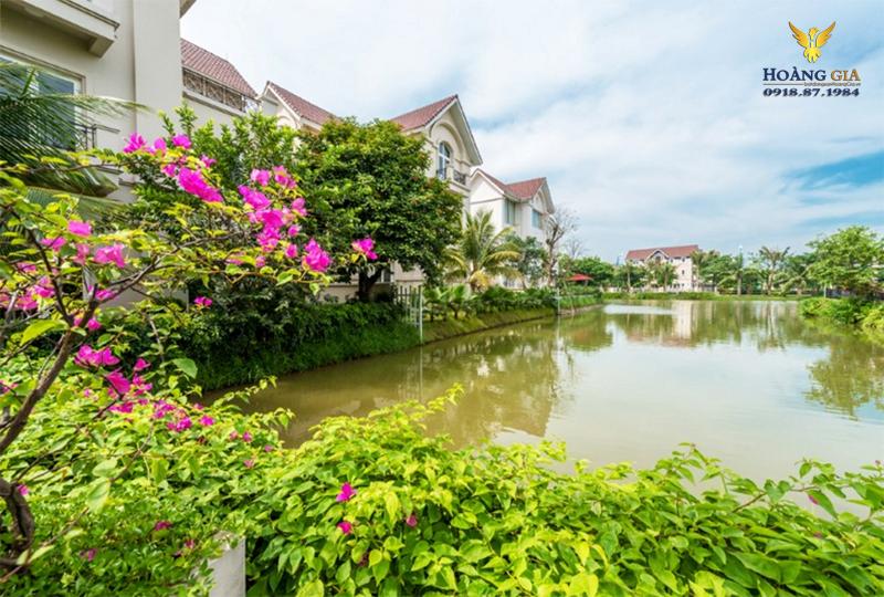 Vinhomes Riverside hoa-phuong-ht-7