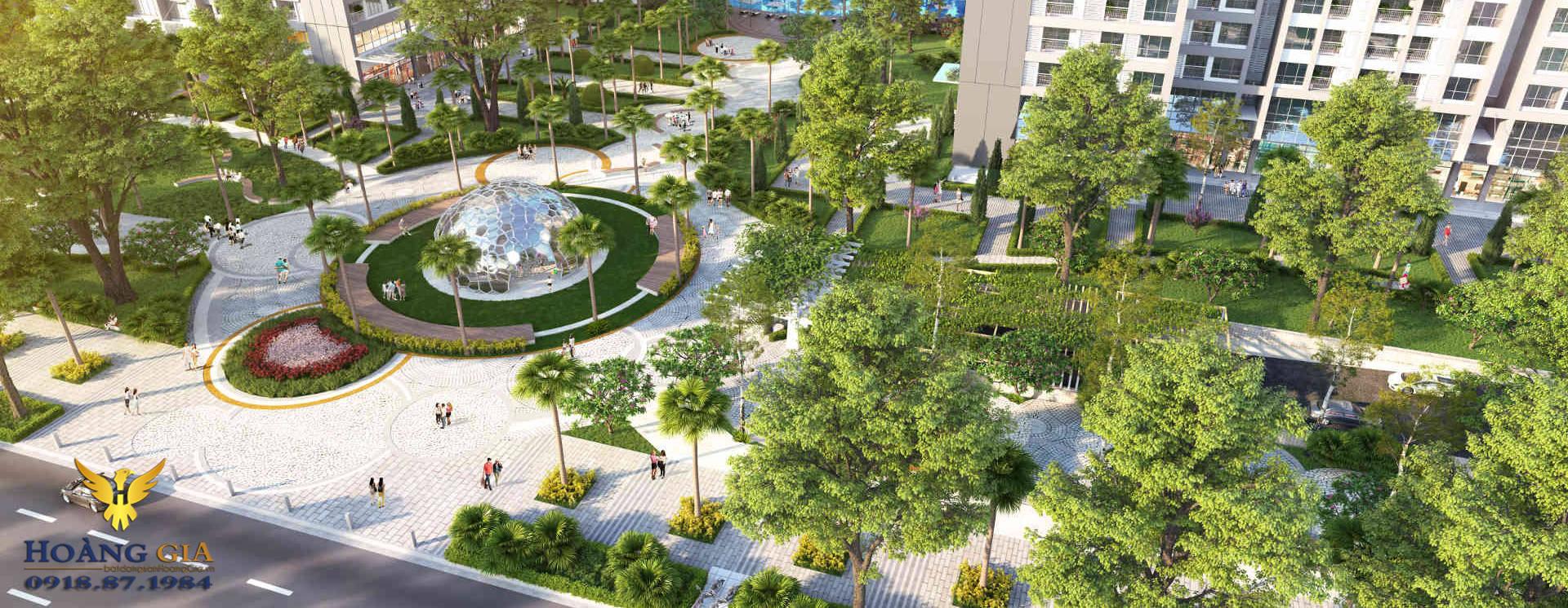 Vinhomes-Times-City - Park-Hill-Premium-4
