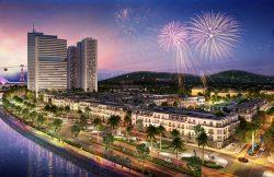 """Tháng 4: Sự kiện """"Cơ hội đầu tư cho thuê dự án KĐT biển Vinhomes Dragon Bay"""" tại Hạ Long"""
