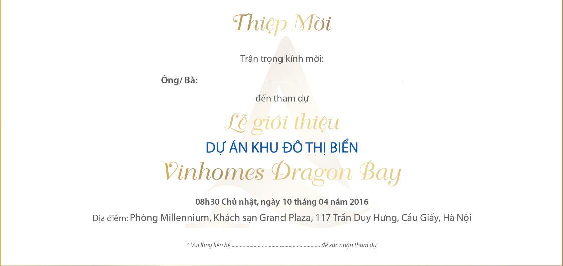 thiep moi DGB 10.4.2016